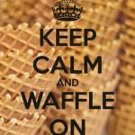 7dafe6636007020563ed3ff8b03d20de--waffle-iron-calm-quotes
